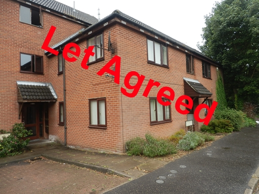Let Agreed 81BC