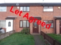 Thumb Admin Let Agreed 0047