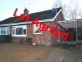Thumb Admin Let Agreed 0059