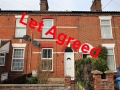 Thumb Admin Let Agreed 5 Stacy Road