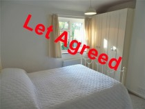 104 Let Agreed R3