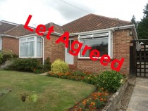 114 Let Agreed Brome Av