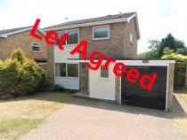 124 Let Agreed 127 Nd