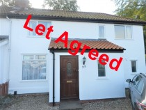 127 Let Agreed MR