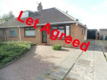 128 Let Agreed 0049