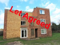 142 Ler Agreed 14 Catton View Close