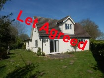144 LET AGREED LFB