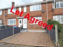 147 0069 Let Agreed