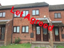 148 Let Agreed 0071