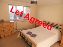 93 Let Agreed 0025R1
