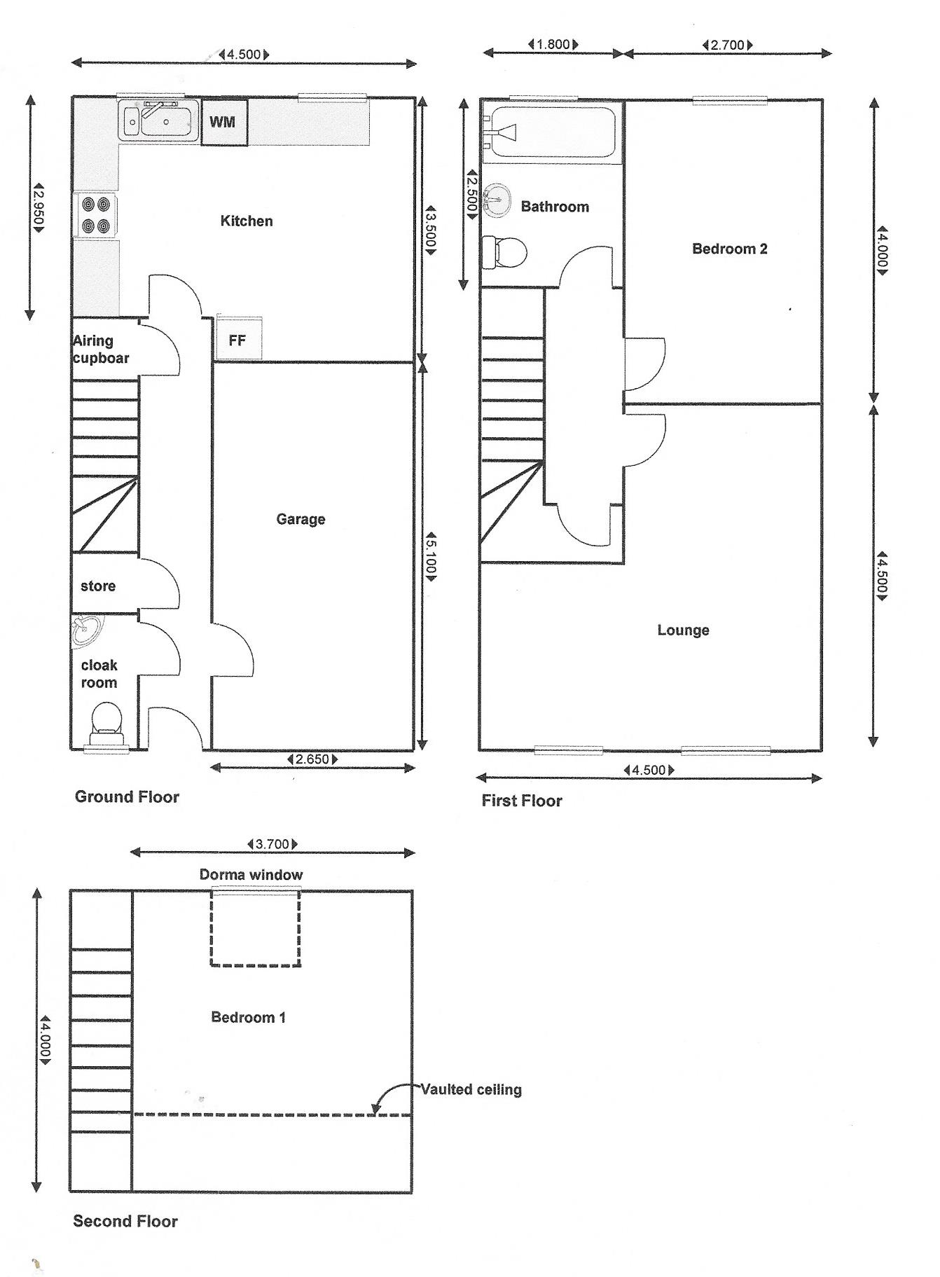24 Brampton Court Floor Plan0003